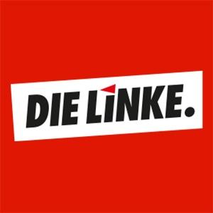 Die_Linke-logo
