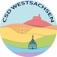 Logo-CSD-Zwickau_2021_200