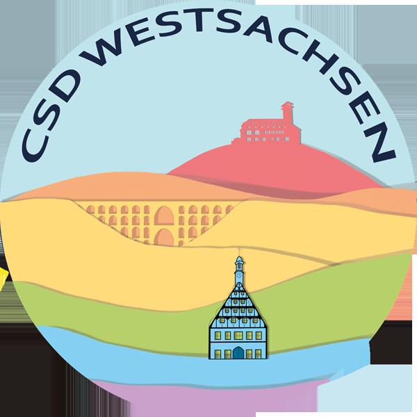 Logo-CSD-Zwickau_2021_600