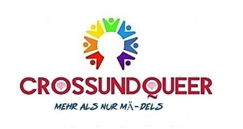 crossandqueer-logo